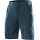 Löffler Comfort CSL Cycling Shorts Men teal